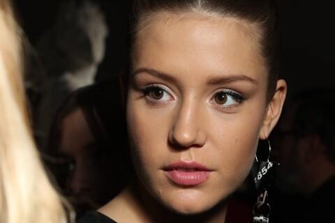 """Adèle Exarchopoulos : """"On me catégorise comme 'fille sexuelle' et ça me lasse"""""""
