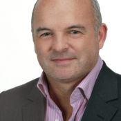 Éric Monier accusé d'harcèlement sexuel : Le chef de la rédaction de LCI riposte