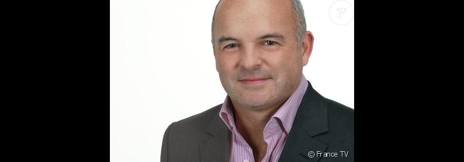 Éric Monier, directeur de la rédaction de LCI, est accusé d'harcèlement sexuel et moral par Anne Saurat-Dubois, journaliste avec qui il a collaboré à France 2.