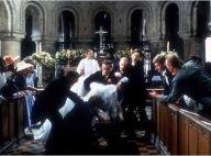 4 mariages et un enterrement : Le film culte adapté en série !