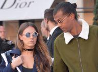Stromae malade : Sa femme Coralie rassure avec une tendre photo
