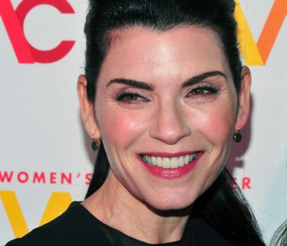 Julianna Margulies accuse Steven Seagal et Harvey Weinstein d'harcèlement sexuel