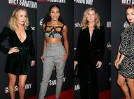 Grey's Anatomy : Ellen Pompeo et les stars du show célèbrent le 300e épisode