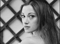 Jane Seymour harcelée : La star de Docteur Quinn révèle son traumatisme