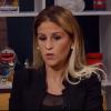 Télé-réalité : Chirurgie et infections, Sabrina Perquis fait des révélations