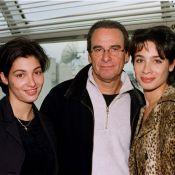 """Michel Fugain et Marie : """"En mourant, Laurette nous appris à vivre"""""""