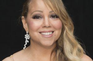 Mariah Carey : Accusée de harcèlement sexuel par son ex-bodyguard, humilié...