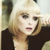 Sandrine Quétier méconnaissable en blonde :