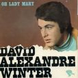 David-Alexandre Winter