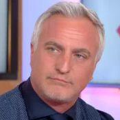 """Affaire Gilbert Rozon : Un """"casse-tête"""" pour La France a un incroyable talent"""