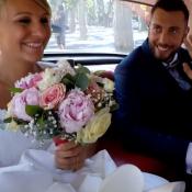Mariés au premier regard – Caroline : Pourquoi elle aurait pu dire non à Raphaël