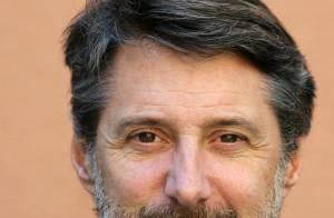 De Caunes présentateur des César : un choix réjouissant...