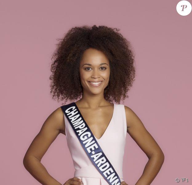 Découvrez les 30 prétendantes à Miss France 2018. L'élection aura lieu le 16 décembre 2017 à Châteauroux ! Un événement à suivre en direct sur TF1.