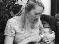 Moa Hjelmer : La championne suédoise de 27 ans révèle avoir été violée