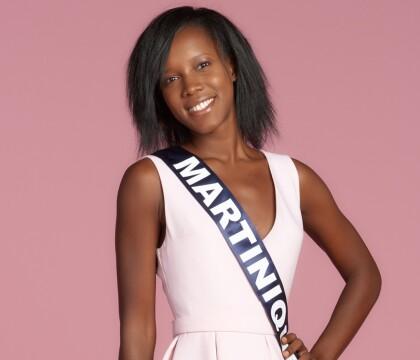 Miss Martinique et ses cheveux lissés : Sylvie Tellier réagit à la polémique...