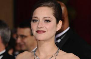 Marion Cotillard avec Johnny Depp au prochain Festival de Cannes ?