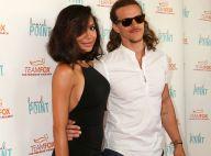 Naya Rivera (Glee) arrêtée pour avoir frappé son mari: Vidéo, menottes aux mains