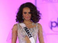 Miss Univers : Alicia Aylies déçue, ne comprend pas son très mauvais classement