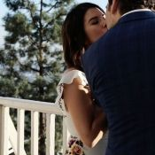 Grey's Anatomy : Un des acteurs s'est fiancé !