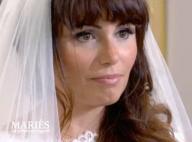 Mariés au premier regard : Charlène torride en bikini !