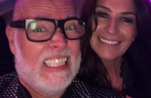 Kate Middleton : Son oncle Gary condamné pour un coup de poing à sa femme