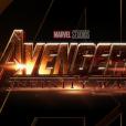 Teaser d'Avengers Infinity War