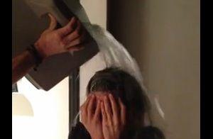 Ice Bucket Challenge : Mort à 46 ans de son instigateur
