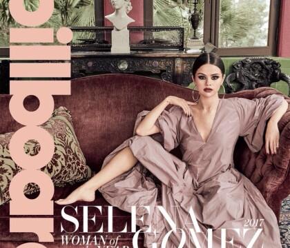 Selena Gomez évoque son couple avec Justin Bieber et sa rupture avec The Weeknd