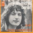 Jean-Michel Bériat est mort le 20 novembre 2017.