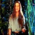 Corynne Charbi - Boule de flipper - 1986.