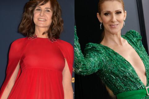 """Valérie Lemercier : """"J'incarnerai Céline Dion de 5 à 50 ans"""""""