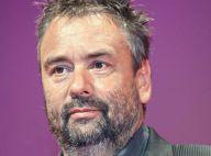 """Luc Besson est aux anges : le cinéma français cartonne aux USA...  et son film """"Taken"""" dépasse les 100 millions de $ !"""