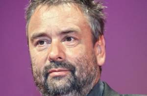 Luc Besson est aux anges : le cinéma français cartonne aux USA...  et son film