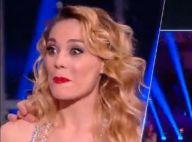 DALS 8 : Joy Esther en froid avec Élodie Gossuin ? Sa réponse cash !