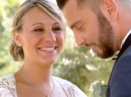 """Mariés au premier regard – Raphaël : """"Caroline n'était pas froide"""""""