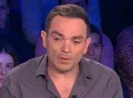 Nabilla Benattia énervée contre Yann Moix : Elle l'attaque encore sur Twitter !