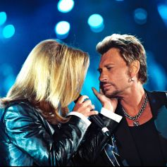Johnny and lara dating in la