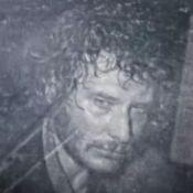 Johnny Hallyday, noir c'est noir : Une tentative de suicide dans les années 1960