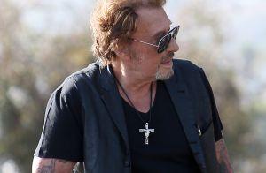 Johnny Hallyday : Des obsèques et un hommage populaire sur les Champs-Elysées
