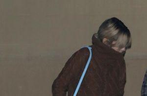 Justin Bieber : Réaction inattendue après un rendez-vous avec Selena Gomez