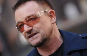 U2 mis à la rue, en plein Manhattan ! Toutes les photos ! (réactualisé)