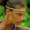 Tatiana Silva : Des photos d'elle dans Koh-Lanta refont surface !