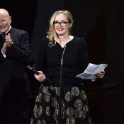 Julie Delpy : Non loin de Juliette Binoche, elle fait part de sa colère