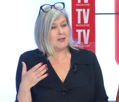 """Nouvelle Star : Nathalie Noennec juge les signalements au CSA """"disproportionnés"""""""