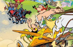 Uderzo ulcéré : Le père d'Astérix dépossédé, sa famille porte plainte