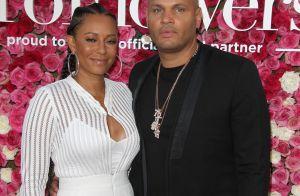 Mel B : Nouvelles tensions avec son ex, à qui elle verse des milliers de dollars