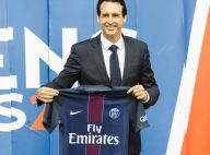 Unai Emery : L'entraîneur du PSG cambriolé, des documents confidentiels dérobés