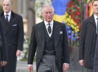 Prince Charles en deuil : Obsèques et hommage solennel à Bucarest