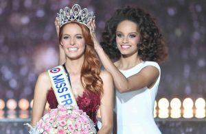 Miss France 2018 - Geneviève de Fontenay tacle :