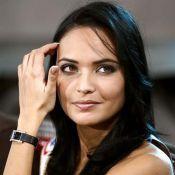 """Valérie Begue : """"Alexandra et moi n'avons aucun sens de l'orientation""""... deux Miss France perdues dans le désert ?"""